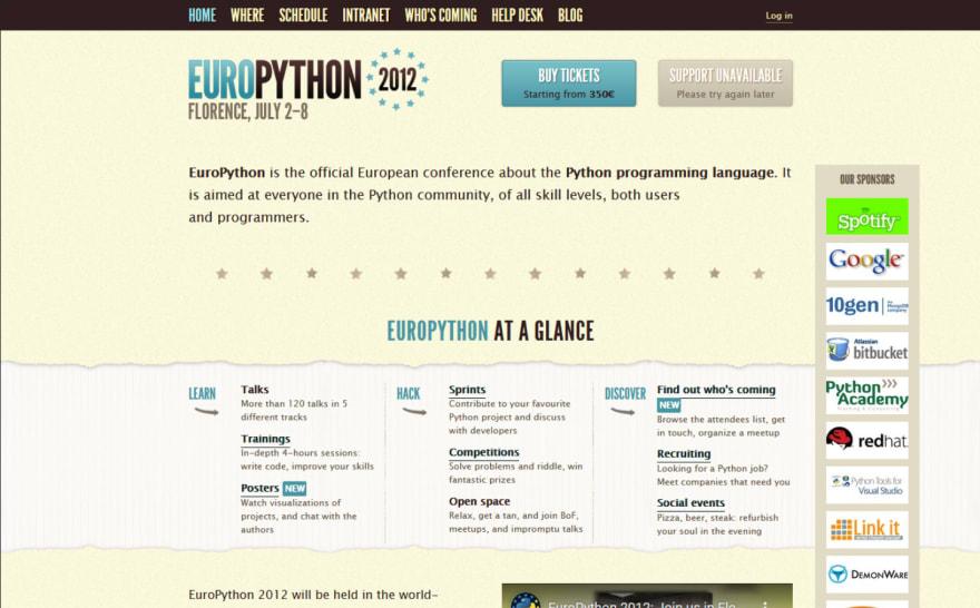 Screenshot_2021-03-25 20th Anniversary of EuroPython(8)