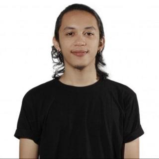 Faris Han profile picture
