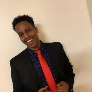Abel Terefe  profile picture