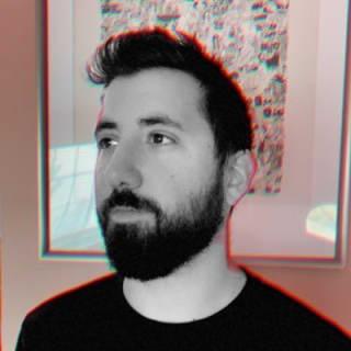 Sebastian Dolber profile picture