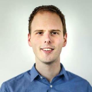 HarmenM profile picture