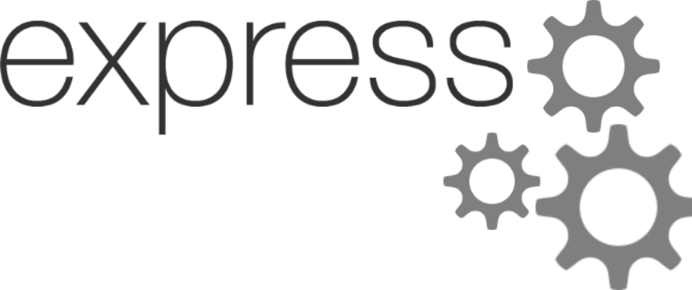 Cover image for Intro to Building Rest APIs in Node with Express, Koa and Fastify