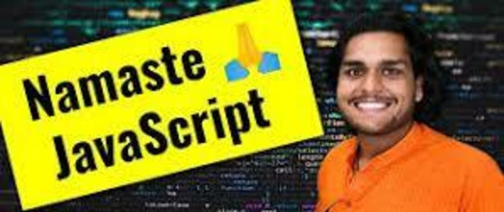 Cover image for Summarizing Namaste 🙏 JavaScript EP06,07,08 (Scope chain, lexical env, let and const )