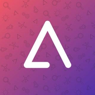 TAIKAI logo