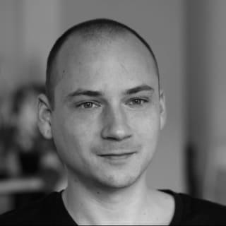 Alexander Jentz profile picture