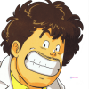 adriens profile image