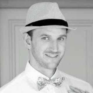 Jacques Nel profile picture