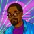 washingtonsteven profile image