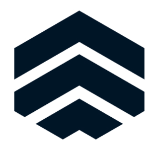 Koyeb logo