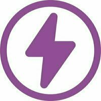 thunder-client-image