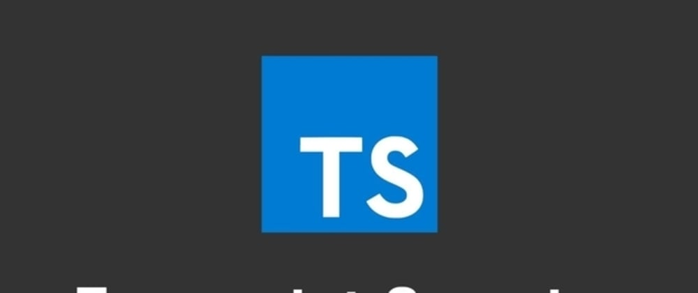 Cover image for Generics in Typescript