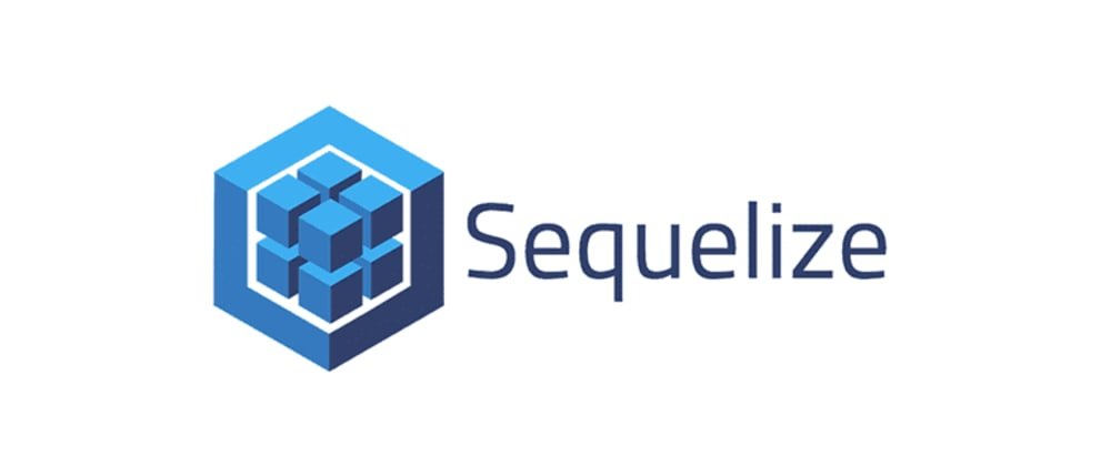 Cover image for Seeding data with Sequelize