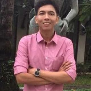 Oak Soe Kyaw profile picture