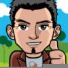 jufab profile image
