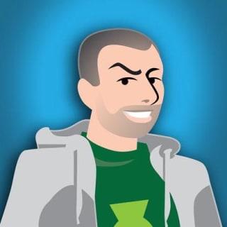 Dave Brener profile picture