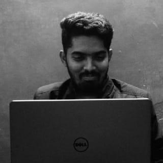 VenkataSai Adicherla profile picture