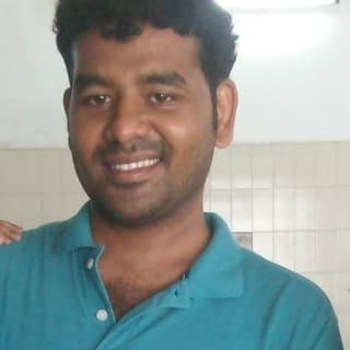 Siva Sankaran S profile picture