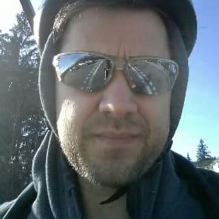 Dmitri Don profile picture