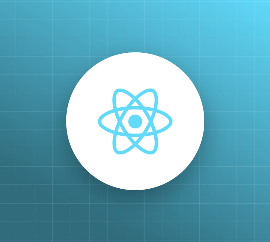 React Conf: An Energetic Reactive Community