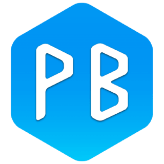 prbaron profile