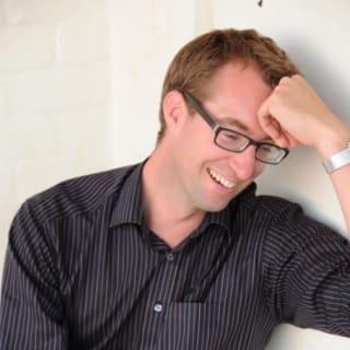 Karel Rosseel profile picture