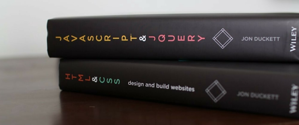 Cover image for As a code newbie, this might be the best book you'll ever read.