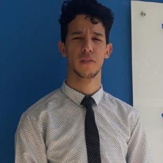 Yassine Cheddadi profile picture