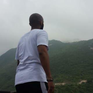 Abdul profile picture