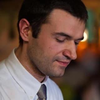 tzhechev profile picture