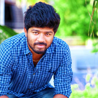 Ramnath2609 profile picture