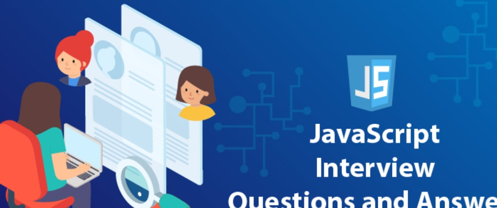 Cover image for Interview JS Part 5 - Map, Reduce, Filter