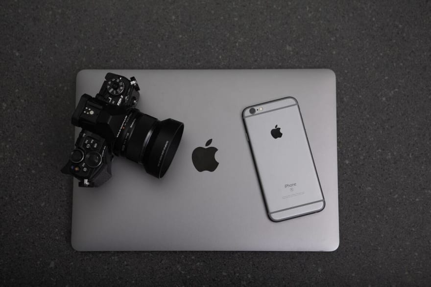 iPhone iOS 11 Courses and Training