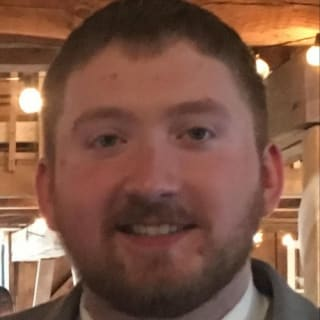 Shane Sveller profile picture