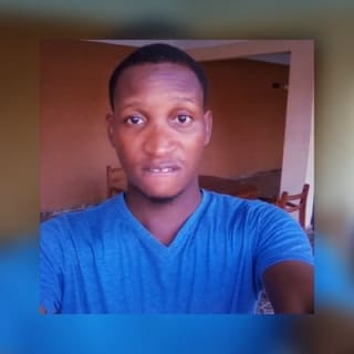 Isioye Mohammed      profile picture