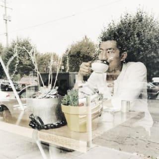 Sitian Liu profile picture