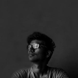 Logesh profile picture