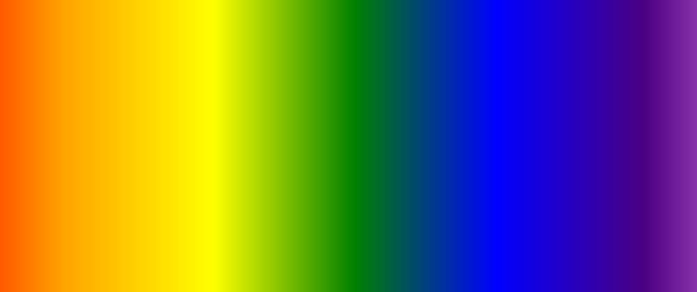 Cover image for How hexadecimal notation works for CSS colors