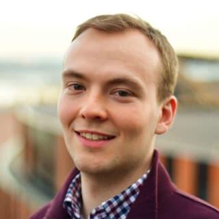 Cody Gagnon profile picture