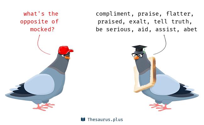 https://thesaurus.plus/