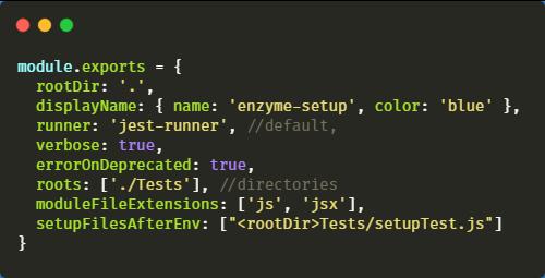 jest.config.js
