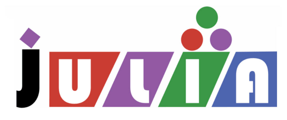 Cover image for Learning Julia (5): array comprehension