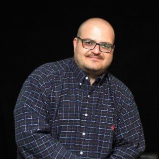 Rodrigo Kammer profile picture