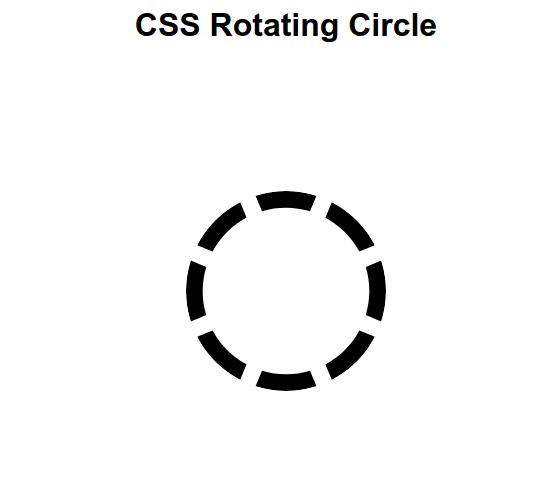 rotate3