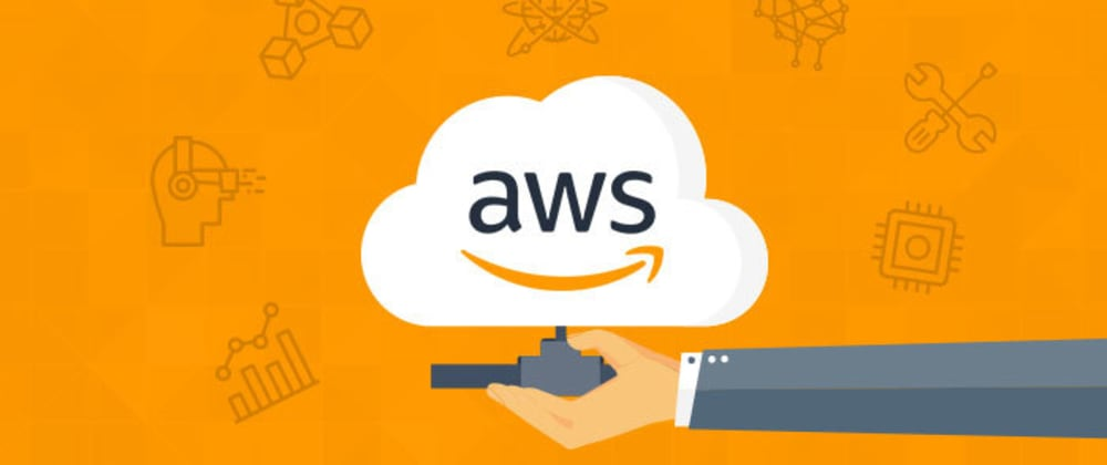 Cover image for Courses That will make you crack the AWS Certification Exam!