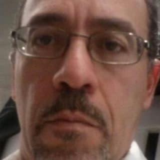 Everardo T. Cunha profile picture