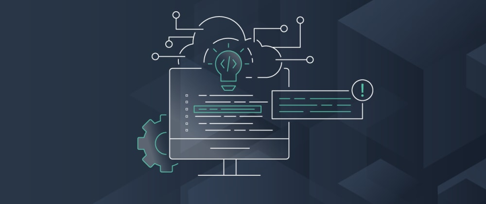Cover image for Introduction to Developer Tools with AWS
