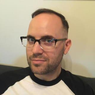Dave Bucklin profile picture