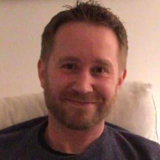 Tobias Uhlig profile picture