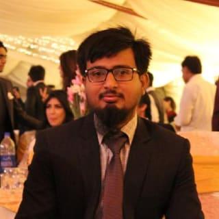ows_ali profile