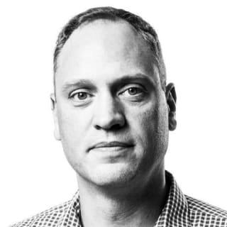 Steven Murawski profile picture